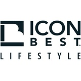 ICON BEST LIFESTYLE 4455 Rue Cousens