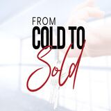 From Cold To Sold 1201 Orange Street #600