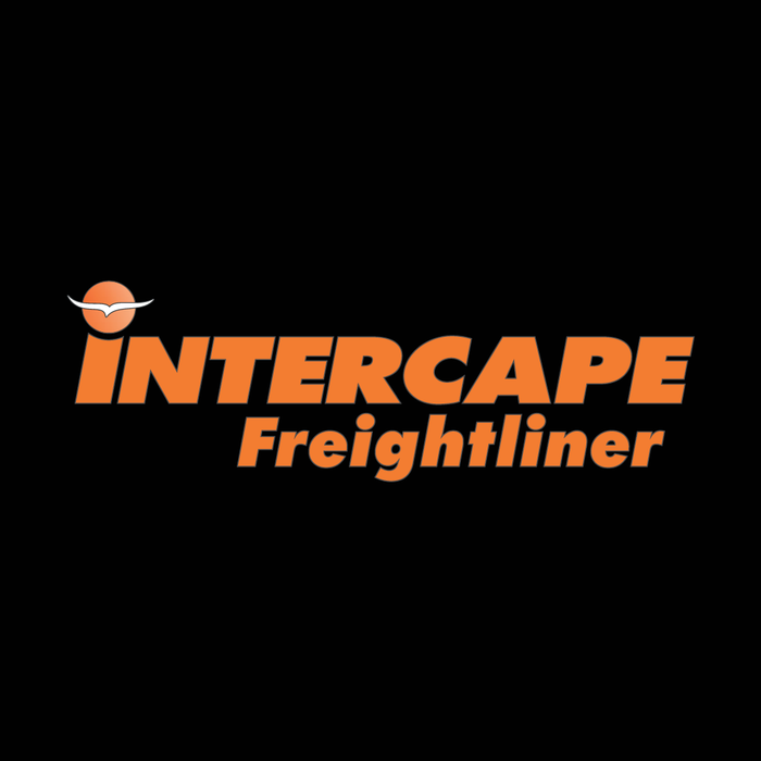 Profile Photos of Intercape Freightliner Corner of Montreal Drive and Morris Close Airport Industrial - Photo 1 of 1