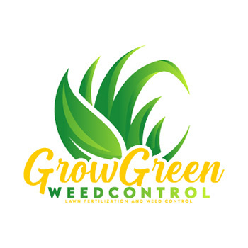 Profile Photos of Grow Green Weed Control 14464 L Keller Road - Photo 1 of 1