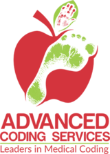 Advanced Coding Services 2929 N 44th Suite 202
