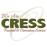 Cress Funeral & Cremation Service, Madison