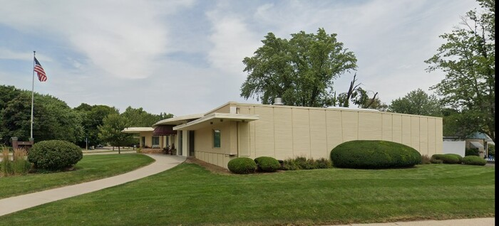 New Album of Cress Funeral & Cremation Service 3325 E Washington Ave, - Photo 6 of 7