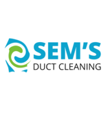 Sem's Duct Cleaning, Markham