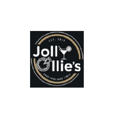 Profile Photos of Jolly Ollie's Pizza & Pub 82 New Shackle Island Road - Photo 1 of 1