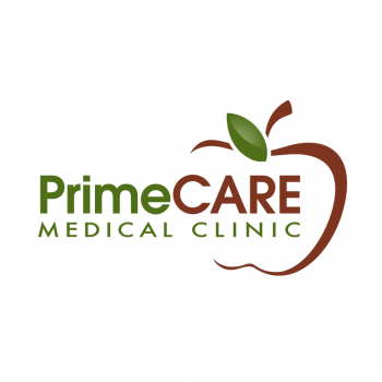 Profile Photos of PrimeCARE Medical Clinic-Searcy 400 South Main Street, #100 - Photo 1 of 1