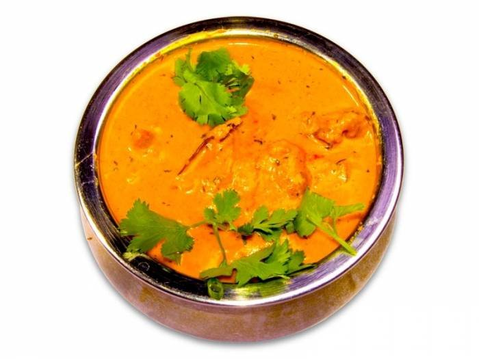 Profile Photos of Chilli N Spice Indian Bistro 8562 West 133rd Street - Photo 7 of 10