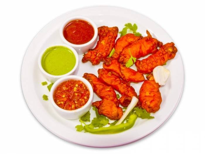 Profile Photos of Chilli N Spice Indian Bistro 8562 West 133rd Street - Photo 8 of 10