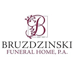 Profile Photos of Bruzdzinski Funeral Home, P.A. 1407 Old Eastern Ave - Photo 1 of 4