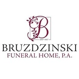 Bruzdzinski Funeral Home, P.A. 1407 Old Eastern Ave