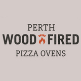 Perth Wood Fired Pizza Ovens, Redcliffe