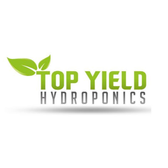 Profile Photos of Top Yield Hydroponics 5, Oakleigh Farm, Rayleigh Rd - Photo 1 of 4
