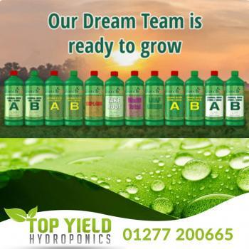 Profile Photos of Top Yield Hydroponics 5, Oakleigh Farm, Rayleigh Rd - Photo 2 of 4