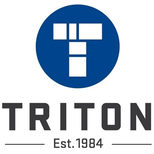 Profile Photos of Triton Store 411a Great South Rd - Photo 1 of 3