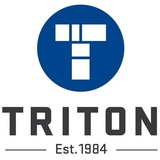 Triton Store 411a Great South Rd