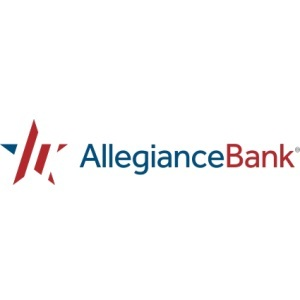 Profile Photos of Allegiance Bank, East End Office 2929 Navigation Blvd., Suite 100 - Photo 1 of 3