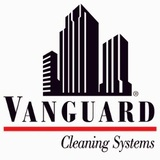 Vanguard Cleaning Systems of Greater Detroit, Orion charter Township
