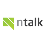 nTalk Global Connect Private Limited, Ernakulam