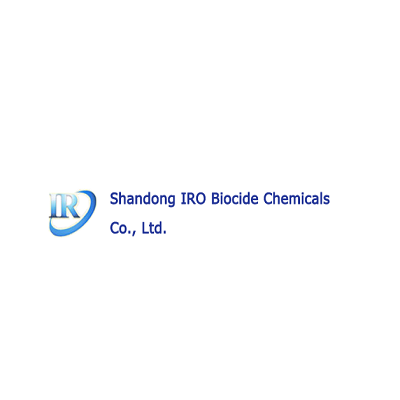 Profile Photos of The Most Profesisonal Biocide Chemicals Company 1023 Marigold Lane - Photo 1 of 1
