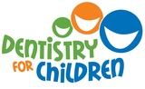Dentistry for Children - Morrow 1833 Mt Zion Rd