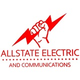 Allstate Electric and Communications, Bentonville