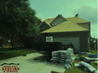 Profile Photos of Benny Best Roofing 14122 Muscatine St - Photo 2 of 4