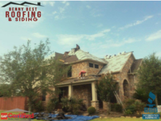 Profile Photos of Benny Best Roofing 14122 Muscatine St - Photo 3 of 4