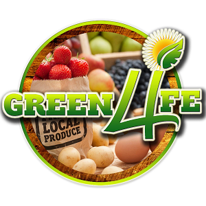 Profile Photos of Green 4 Life Farmers Market 3375 Roosevelt Hwy Suite F - Photo 1 of 9