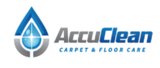 Accuclean Carpet and Floor Care 2711 5th St SW