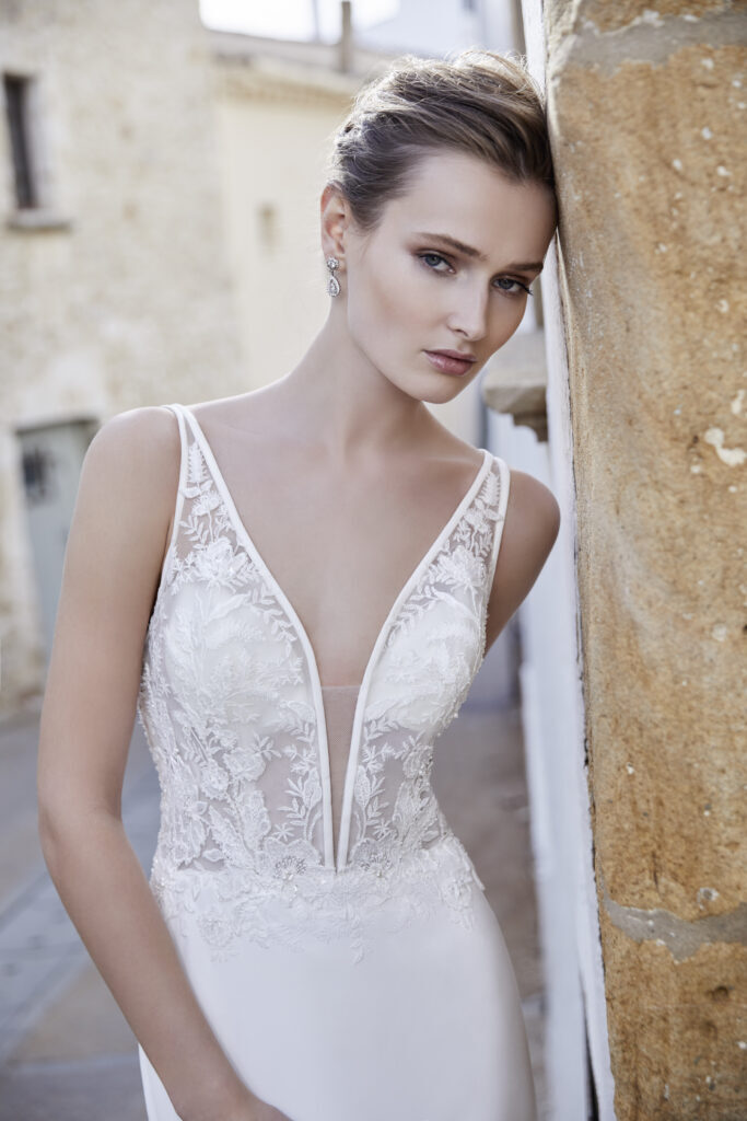 Profile Photos of The Sposa Group Wedding Dresses 622-624 Glenferrie Rd - Photo 3 of 5