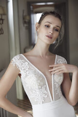 The Sposa Group Wedding Dresses 622-624 Glenferrie Rd