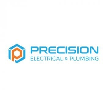 Profile Photos of Precision Electrical & Plumbing Armadale St - Photo 1 of 4