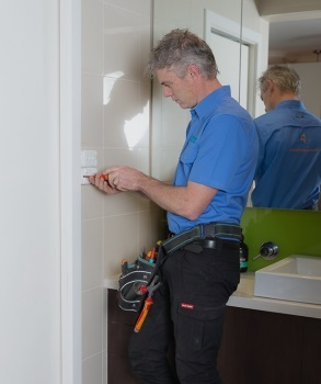 Profile Photos of Precision Electrical & Plumbing Armadale St - Photo 2 of 4