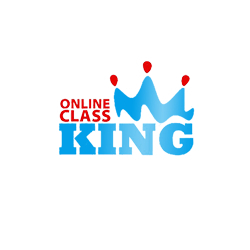 Profile Photos of Online Class King New York City - Photo 1 of 1