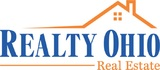 Realty Ohio Real Estate, Marion