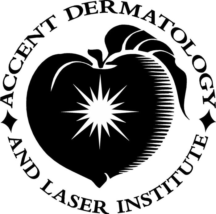 Profile Photos of Accent Dermatology & Laser Institute 400 Indiana Street #390 - Photo 1 of 1