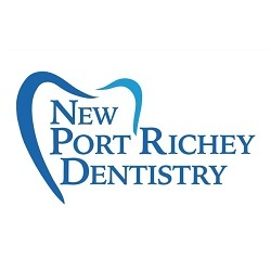 Profile Photos of New Port Richey Dentistry 5153 Marine Parkway - Photo 1 of 1