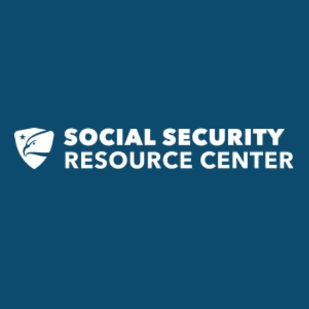 Profile Photos of Social Security Administration 8581 Folsom Blvd - Photo 1 of 1
