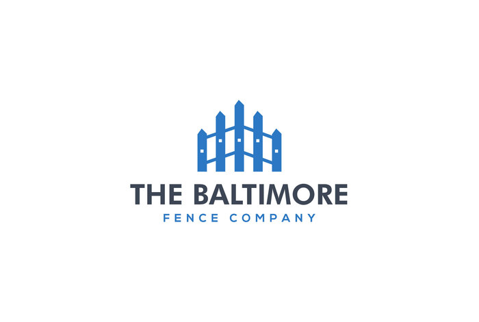 Profile Photos of The Baltimore Fence Company 1014 W 36th St, Unit #64 - Photo 1 of 1