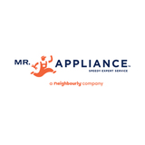 Mr Appliance of Kitchener and Mr Appliance of London 22510 Troops Rd
