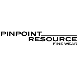 Profile Photos of Pinpoint Resource Fine Wear of Oklahoma City 214 Northwest Expressway - Photo 2 of 4