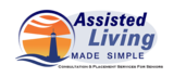 Assisted Living Made Simple, New Smyrna Beach