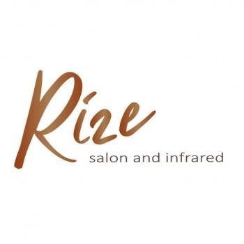 New Album of Rize Salon And Infrared 2988 Kildaire Farm Road - Photo 1 of 4