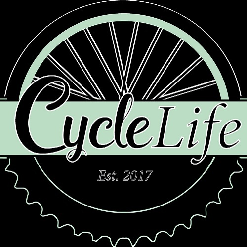 Profile Photos of Cyclelife Boompjes 8 - Photo 1 of 1
