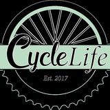 Cyclelife, Ouddorp