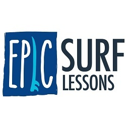 Profile Photos of Epic Surf Lessons Noosa Noosa Drive - Photo 1 of 1