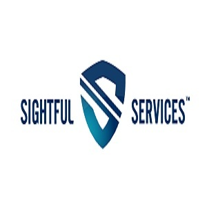 Profile Photos of Sightful Services 2001 College Point Blvd - Photo 1 of 1