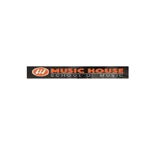 Profile Photos of Music House School of Music Prairie Village 7614 State Line Rd, - Photo 1 of 1