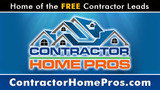 Pricelists of Contractor Home Pros