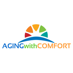 Profile Photos of Aging With Comfort 8302 Bustleton Ave - Photo 1 of 1